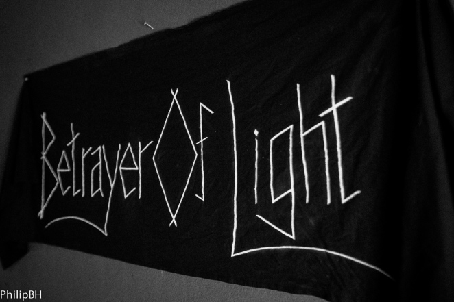 Betrayer of lightStudio-1