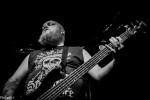 Billy Boy In Poison at lygten08-03-2013-1