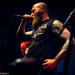 Billy Boy In Poison at lygten08-03-2013-2
