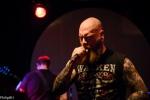 Billy Boy In Poison at lygten08-03-2013-7