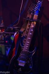 ForcenturyDMF2013-12