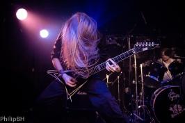 Faithful DarknessDMF2013-17