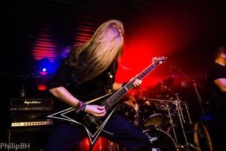 Faithful DarknessDMF2013-8