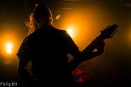 Meshuggah@Vega-20
