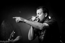 Morbid SaintDMF2013-11