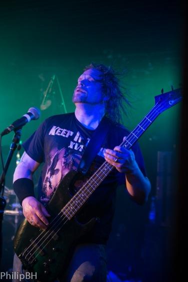 Morbid SaintDMF2013-12