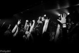 Morbid SaintDMF2013-5