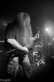 Morbid SaintDMF2013-8
