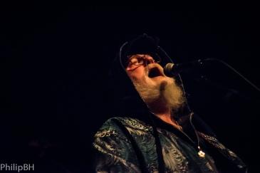 R Stevie MooreClick2013-2