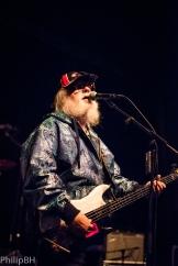 R Stevie MooreClick2013-6