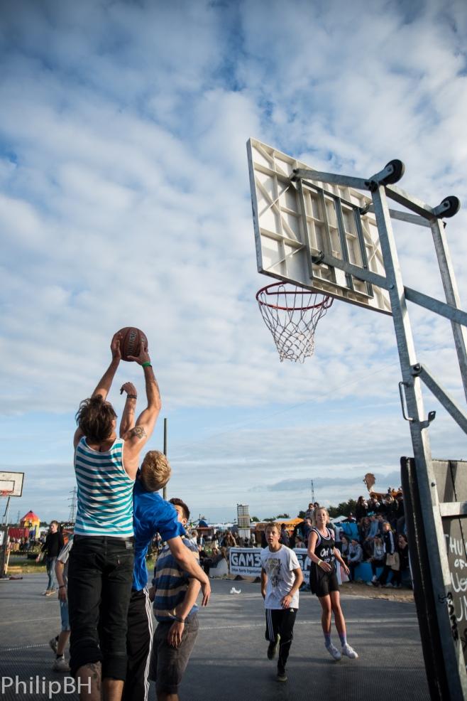 ROSKILDE-2013-Basket-1