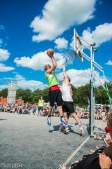 ROSKILDE-2013-Basket-12