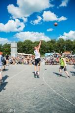 ROSKILDE-2013-Basket-13