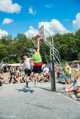 ROSKILDE-2013-Basket-15