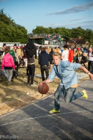 ROSKILDE-2013-Basket-2