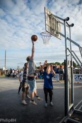 ROSKILDE-2013-Basket-3