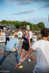 ROSKILDE-2013-Basket-4