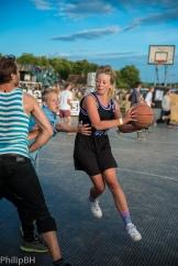 ROSKILDE-2013-Basket-5