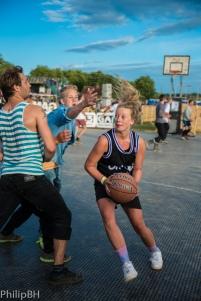 ROSKILDE-2013-Basket-6