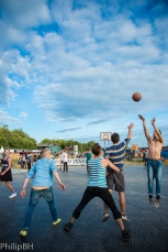 ROSKILDE-2013-Basket-8