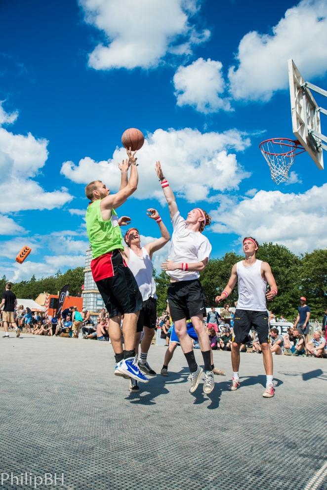 ROSKILDE-2013-Basket-9