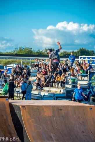 ROSKILDE-2013-Skate-11