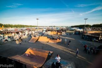 ROSKILDE-2013-Skate-12