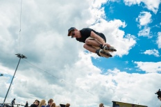 ROSKILDE-2013-Skate-3