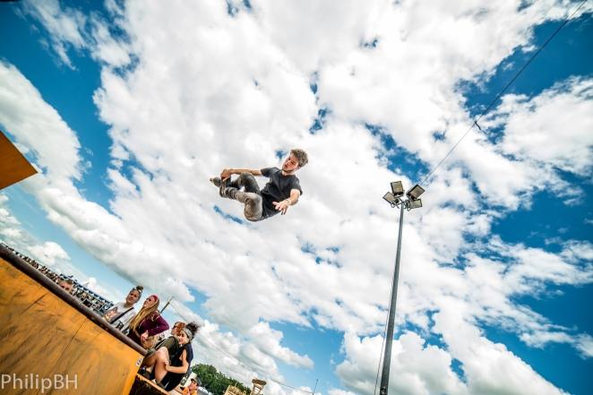 ROSKILDE-2013-Skate-4
