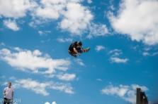 ROSKILDE-2013-Skate-5