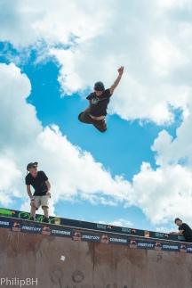 ROSKILDE-2013-Skate-6