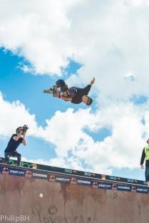 ROSKILDE-2013-Skate-7