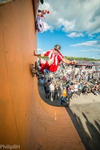 ROSKILDE-2013-Skate-8