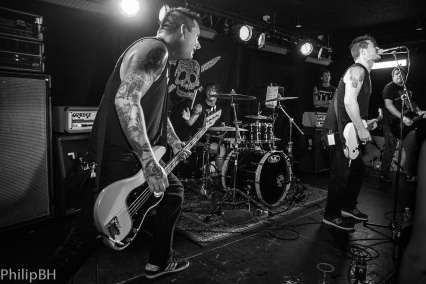 Teenage Bottlerocket-11