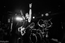 Teenage Bottlerocket-6