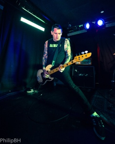 Teenage Bottlerocket-7
