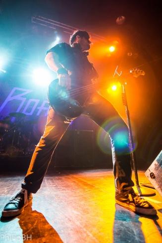 Papa Roach-12