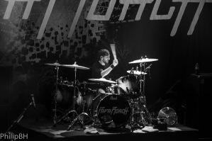 Papa Roach-14