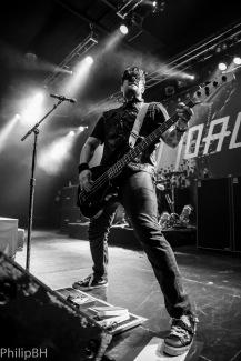 Papa Roach-4
