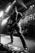 Papa Roach-6