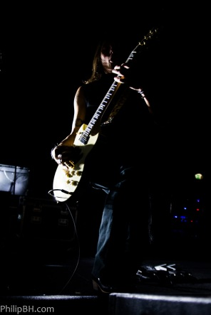 Electric Guitars-10