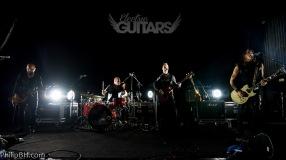 Electric Guitars-14