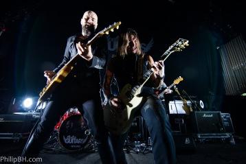 Electric Guitars-15