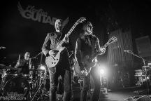 Electric Guitars-4