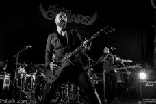Electric Guitars-8