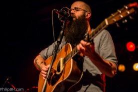 William Fitzsimmons-13