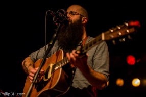 William Fitzsimmons-14
