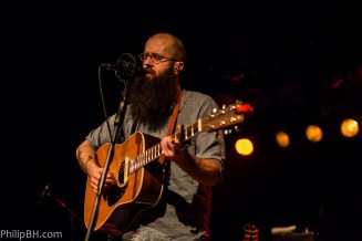 William Fitzsimmons-17