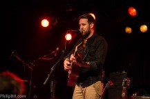 William Fitzsimmons-4