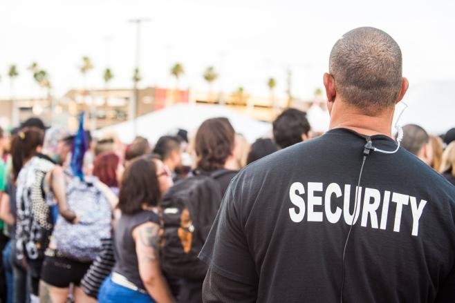 SECURITY-7
